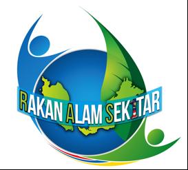 rasional_logo