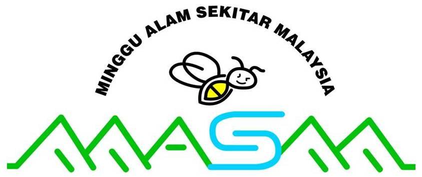 Logo MASM-2