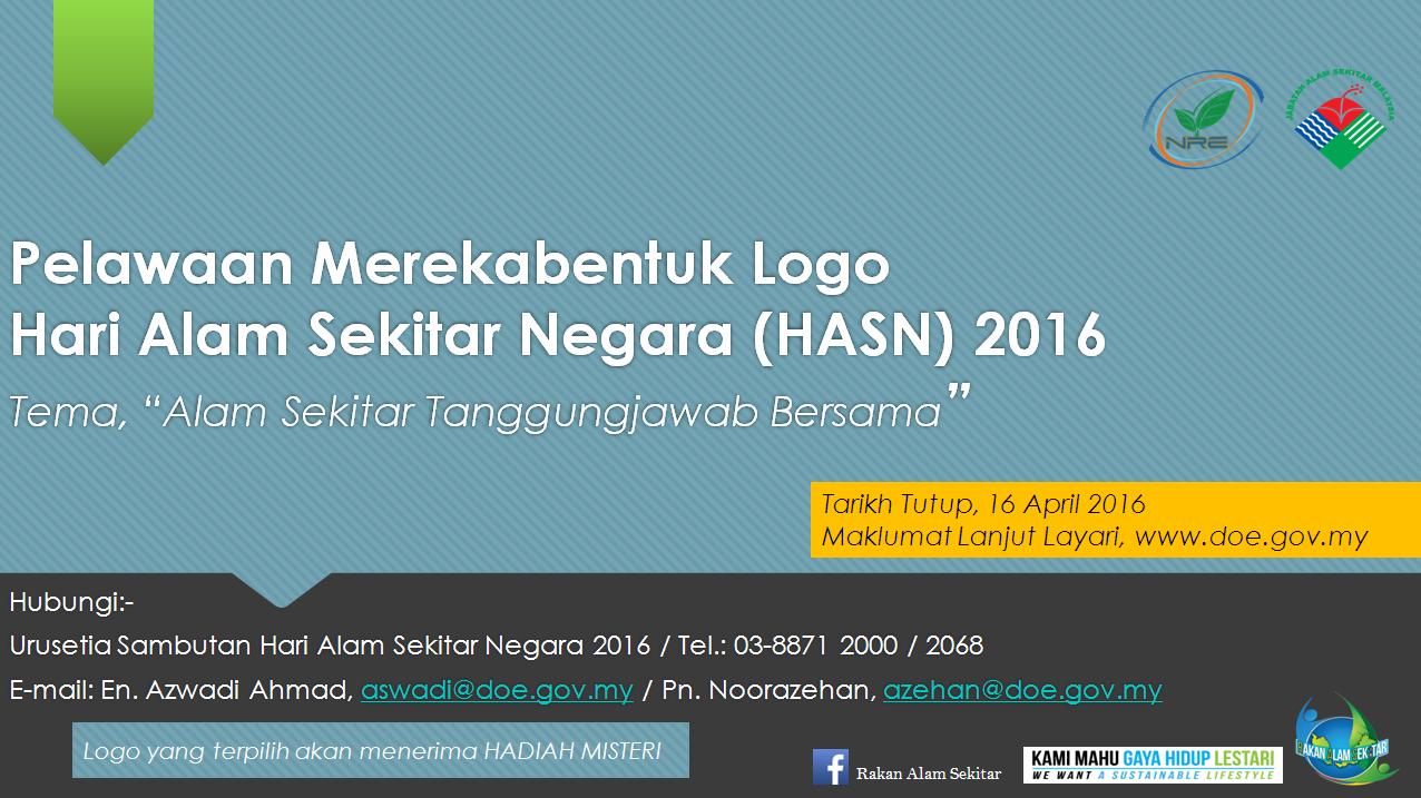 Logo HASN 2016-Banner-28.3.2016